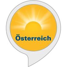 wetter.com Österreich