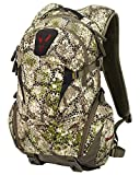 Badlands Classic Rucksack Pack - HDX - Approach Camo