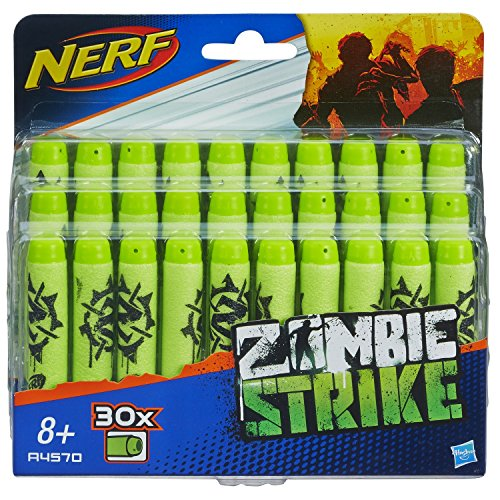 hasbro-nerf-n-strike-elite-zombie-strike-deco-darts-30er-pack-a4570e24