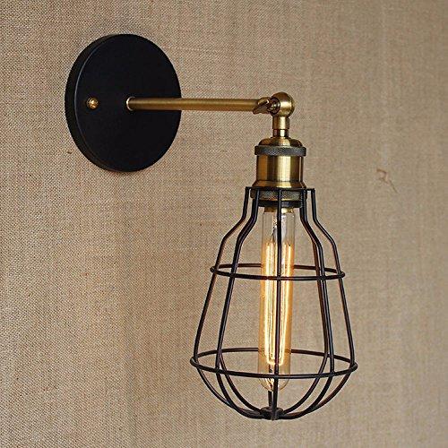zhzhco-retro-wand-lampe-kreative-flur-flur-licht-diffus-kaffee-solide-holz-wohnzimmer-schlafzimmer-n