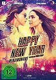 Edizione speciale Bollywood
