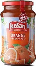 Kissan Orange Marmalade Jam, 500g