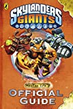 Skylanders Giants - Best Reviews Guide