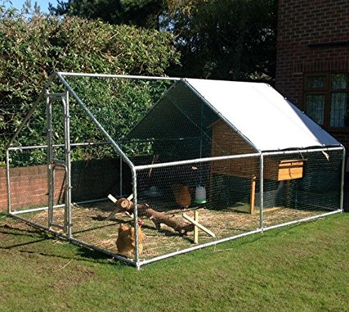 feelgooduk-galvanised-cage-4-x-3-x-2-m