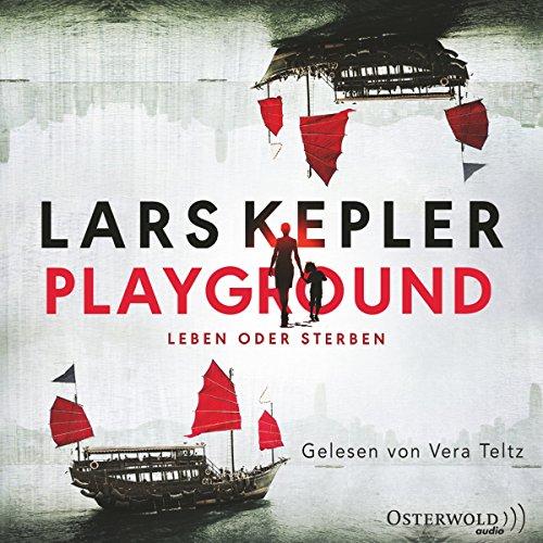 Playground: Leben oder Sterben