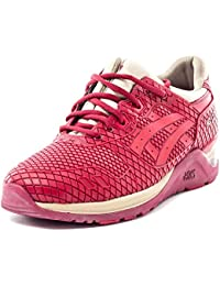 Gel Asics Onitsuka Tiger-Lyte EVO mujeres Trainers