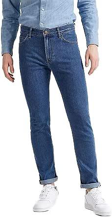 Lee Men's Rider'' Jeans