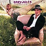 Songtexte von Gary Jules - Greetings From the Side