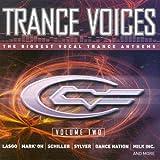 Trance Voices 2