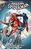 Spider-Man: Dying Wish (Amazing Spider-Man (Paperback))