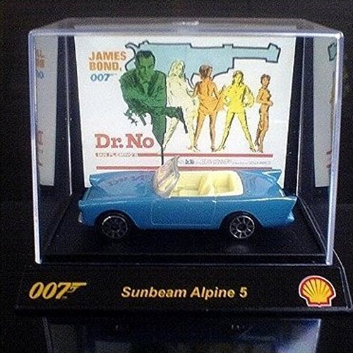 james-bond-007-sammler-164th-auto-von-shell-sunbeam-alpine-5