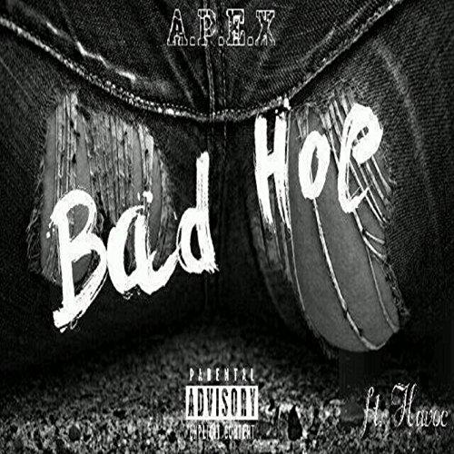Bad Hoe (feat. Havoc)