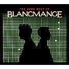 Very Best of Blancmange [Import allemand]