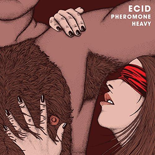 Pheromone Heavy [Explicit]