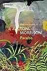 Paraíso par Toni Morrison