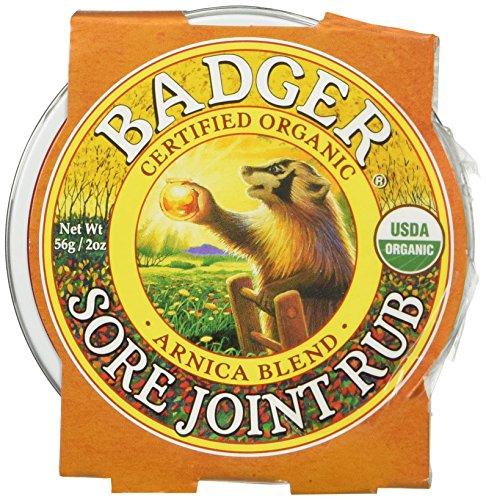 badger-sore-joint-rub-2-fl-oz