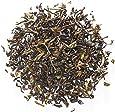 Tè Nero Darjeeling India – Colto nella famosa tenuta Goldphara – Pregiato tè in foglia – Proveniente dall'Himalaya 100g
