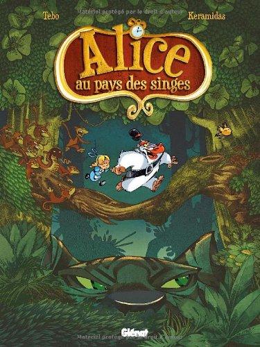 """<a href=""""/node/45888"""">Alice au pays des singes</a>"""