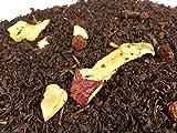 Apfelstrudel Schwarzer Tee Naturideen® 100g