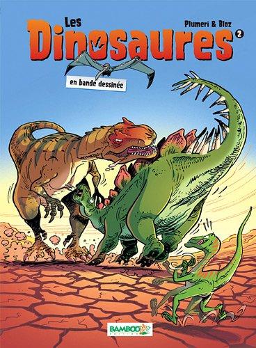 "<a href=""/node/22699"">Les dinosaures en bande dessinée</a>"