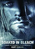 Soaked in Bleach [DVD]