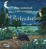Axel Scheffler, Rosa Scheffler: Die Perlendiebin