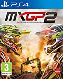 Bigben Interactive MXGP 2 Básico PlayStation 4 vídeo - Juego...