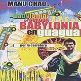 Manu Chao Babylonia Guagua kostenlos online stream
