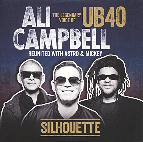 silhouette-the-legendary-voice-of-ub40-reunited-with-astro-mickey