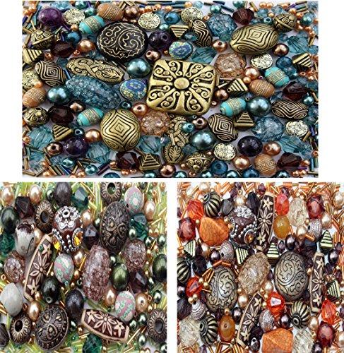 1200-x-belle-slection-de-trois-couleurs-coordonn-bijoux-perles-pour-fabrication-bijoux-starter-kit