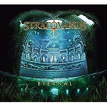 Eternal [Vinyl LP]