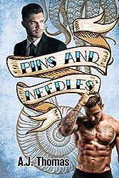Pins and Needles (English Edition)