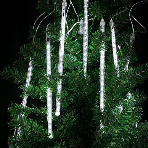 maxinda-50cm-8-tubes-240-led-meteor-shower-light-waterproof-falling-rain-light-for-christmas-party-w
