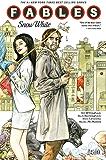 Fables Vol. 19: Snow White