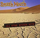 The Unauthorised Biography of Smash Mouth