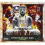 Information Age (Dig)