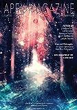 Apex Magazine Issue 100 (English Edition)