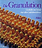 Die Granulation: Geschichte und Technik einer alten Goldschmiedekunst