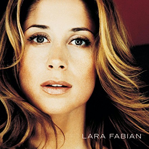 lara-fabian-version-us