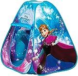 Unbekannt Disney Frozen - Die Eiskönigin Light on Zelt mit Licht