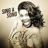 Sing a Song (feat. Deba Montana)