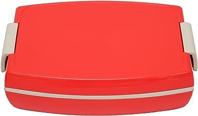 Jaypee Lunch Box Durosteel Beige 900 ml