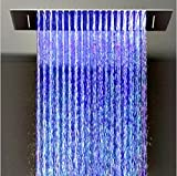 Gowe Shower Heads - Best Reviews Guide