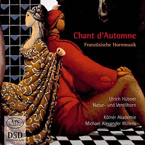 chant-dautomne-musique-franaise-pour-cor-forgotten-treasures-volume-6