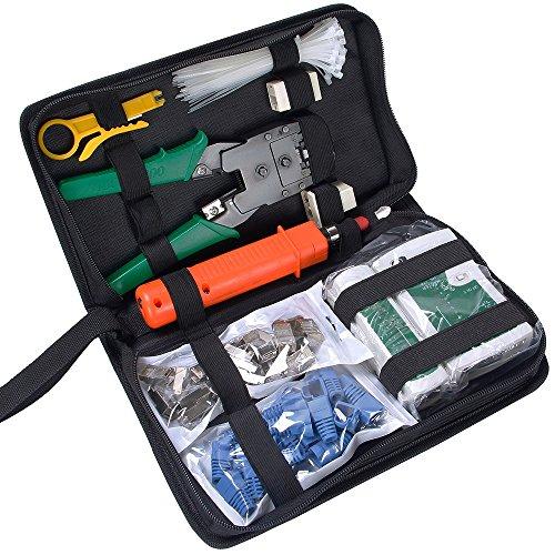 sgile-strumenti-kit-di-rete-professionali-manutenzione-del-computer-lan-tester-del-cavo-9-in-1-strum