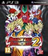 Dragon Ball : Raging Blast 2