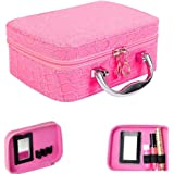 Taqila Multifunctional Extra Large Bag with Hook for Travel, Makeup Organiser, Cosmetic Case, Household Grooming Kit for…