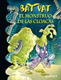 Telecharger Livres El monstruo de las cloacas The Sewer s Monster (PDF,EPUB,MOBI) gratuits en Francaise