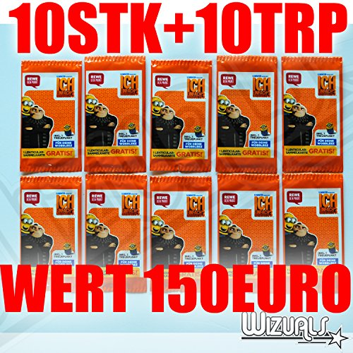 original-wizuals-sticker-incl-gratis-rewe-minionss-sticker-10-karten-10-treuepunkte-fur-wobbleezz