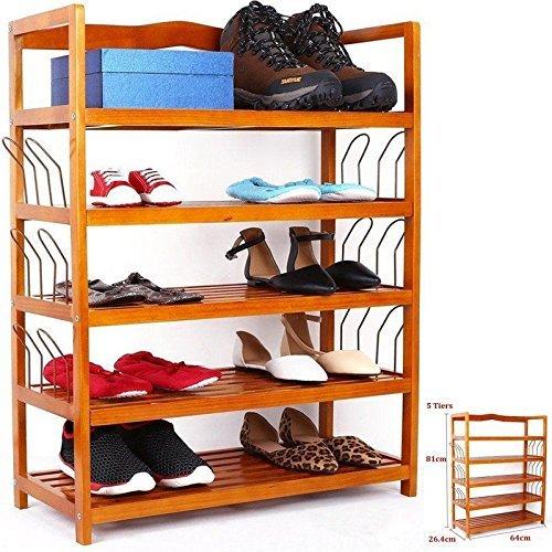 Meuble À Chaussures Original – Meilleures Ventes Boutique Pour Les